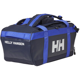 Helly Hansen HH Scout Duffel M, navy